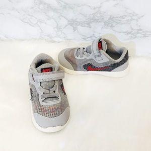 Nike Revolution 3 Infant/Toddler Shoe